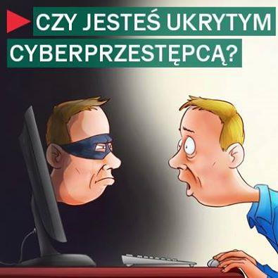 72_secret_cybercriminal