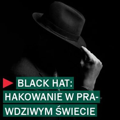 70_black_hat_hacking_in_the_real_world