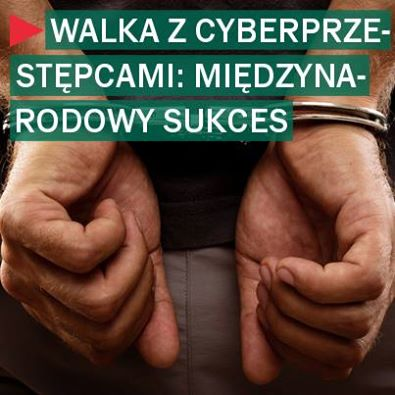64_fighting_cybercrime_international_success