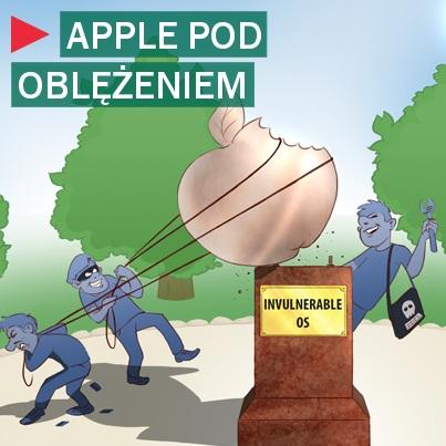 61_apple_under_siege