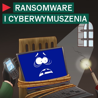 57_ransomware_extortion