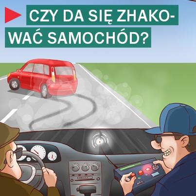 54_hacking_cars
