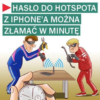 48_hacking_iphone_hotspot