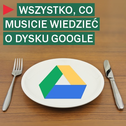 47_google_drive