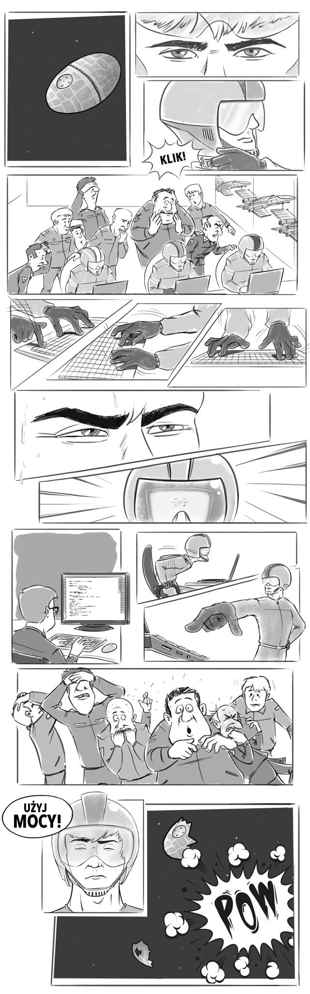 40_internet_sci_fi_03