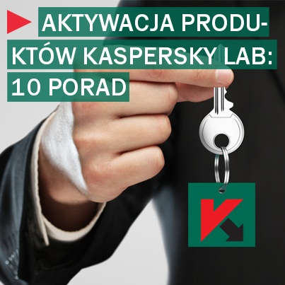34_faq_kl_licenses