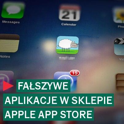 fraud_app_store_fb