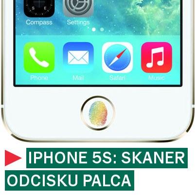 iphone_fb
