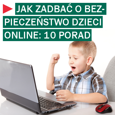 Children online FINAL_fb