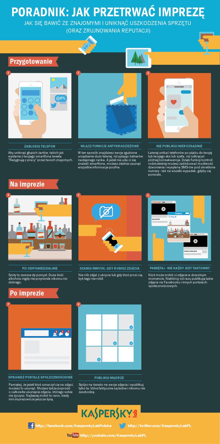 infografika_poradnik_imprezowy