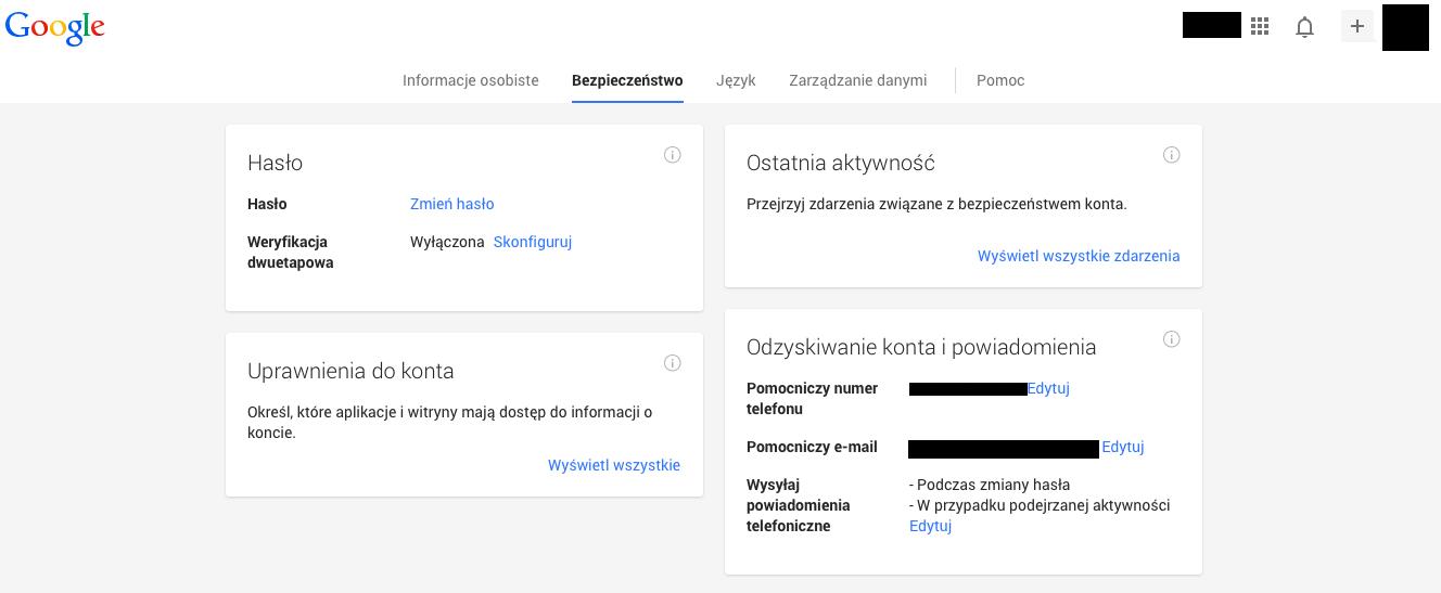 Zrzut ekranu 2014-03-06 o 16.33.05