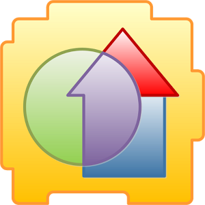 kidsplace-icon