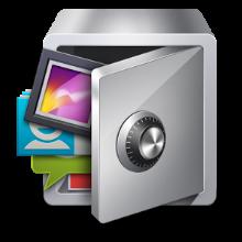 applock-icon