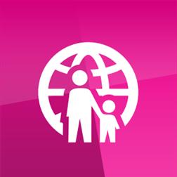 avgfamilysecurity