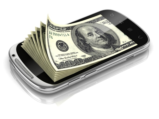 smartphone-money-banking-trojan