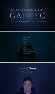 hacking-team-123-176x300
