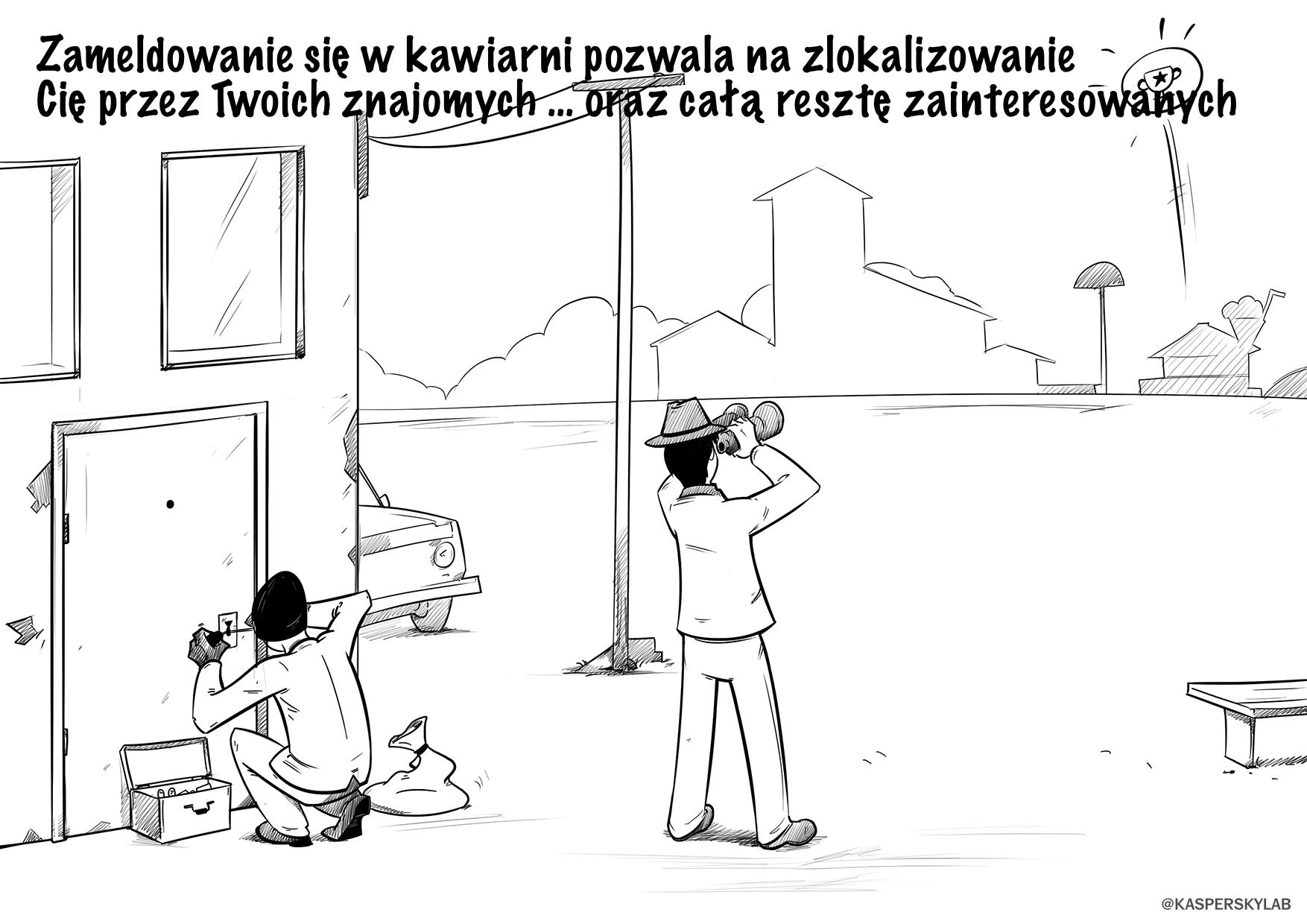 11_komiks