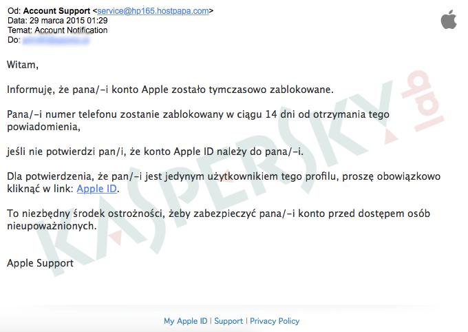 phish_apple