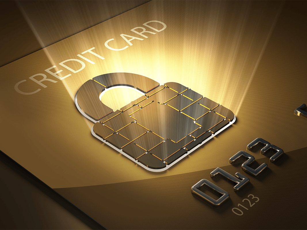 Future-of-credit-cards-protection.png (1067×800)