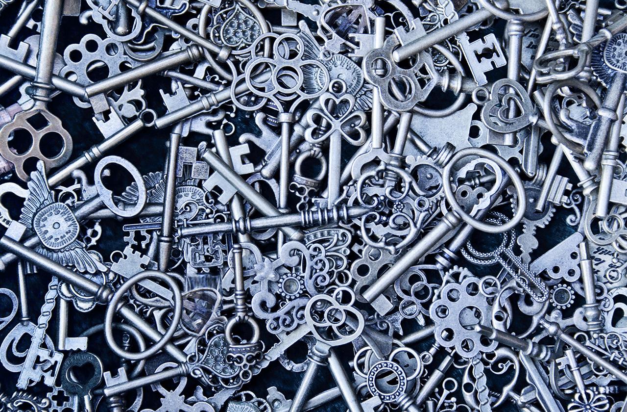 keys_vk