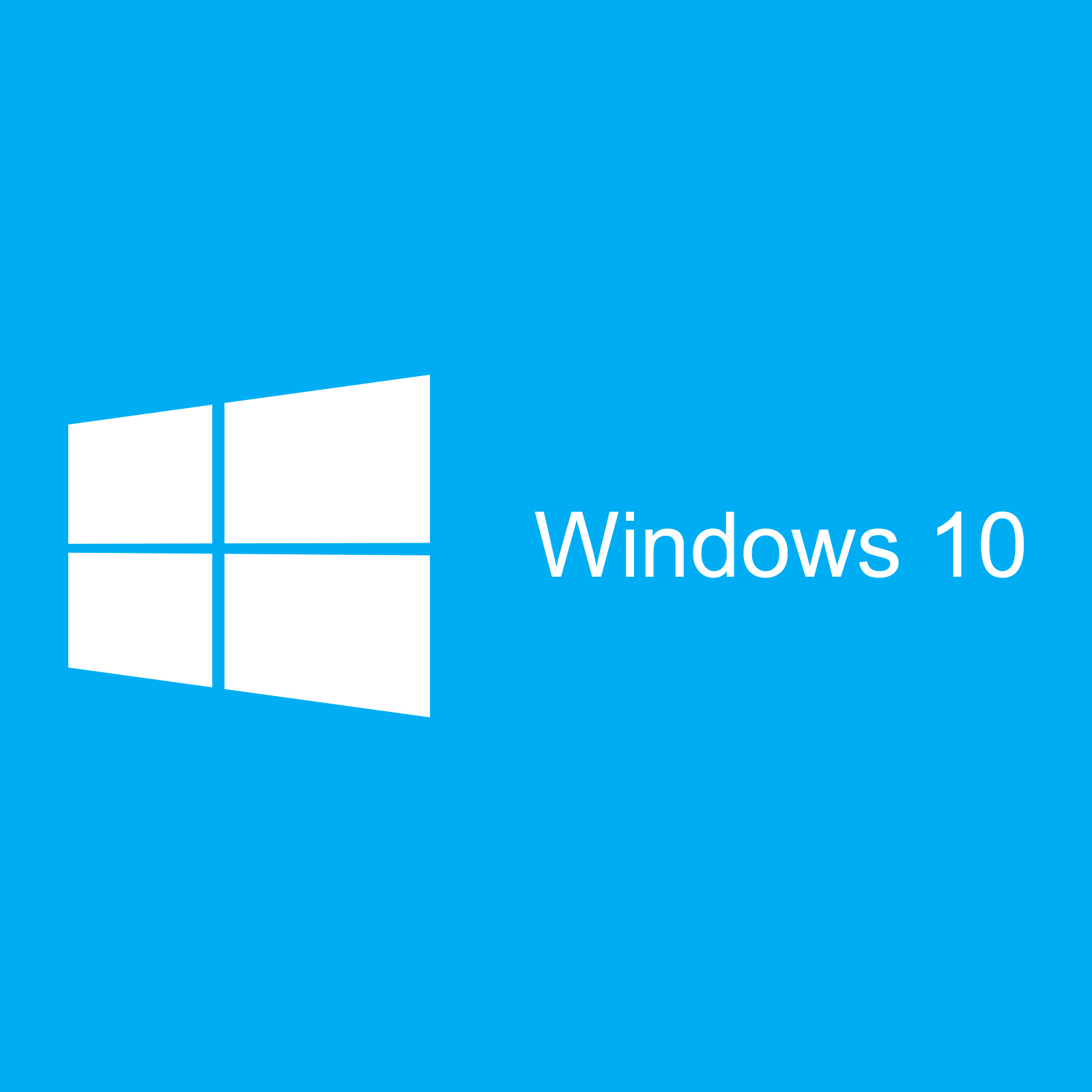 windows-10-FB