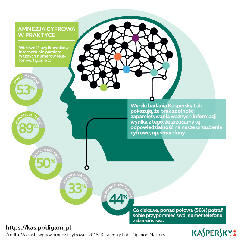 DigAm-infographic-01_PL