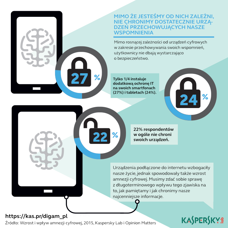 DigAm-infographic-03_PL