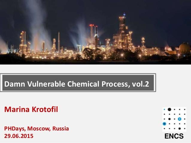 damn-vulnerable-chemical-process-1-638