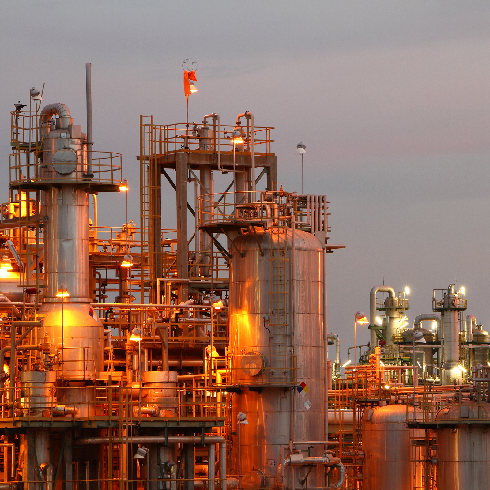 hacking-chemical-plant-FB