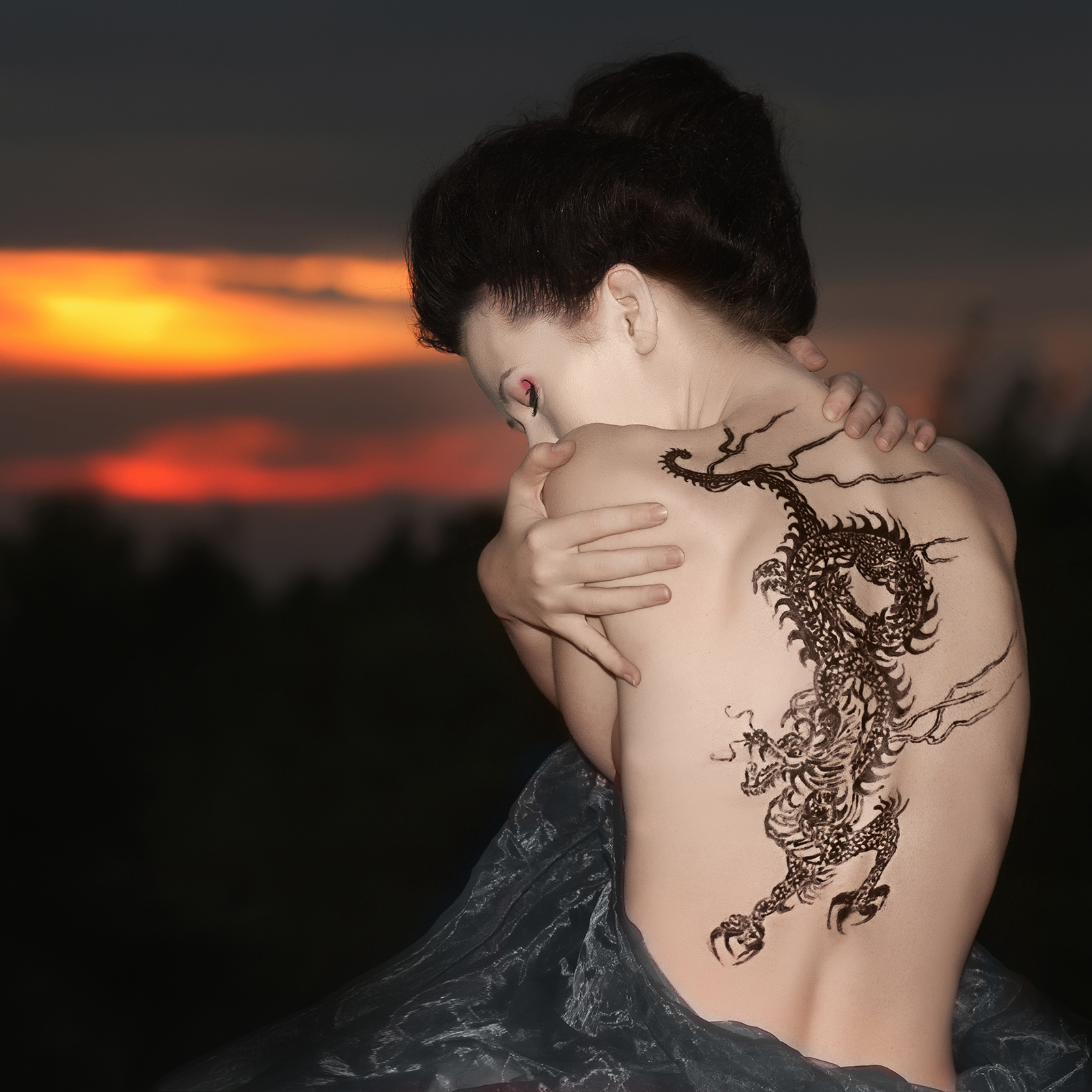 girl-with-dragon-tattoo-FB