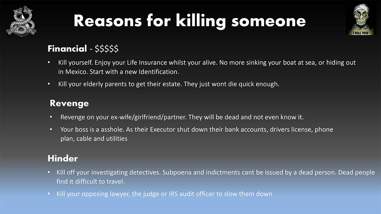 kill-all-humans-4