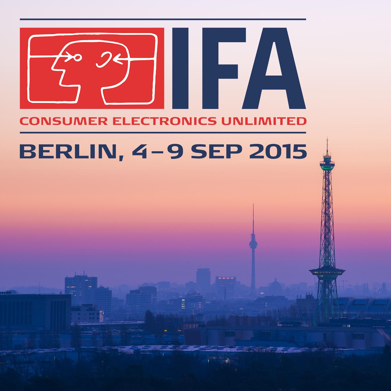 ifa-2015-FB