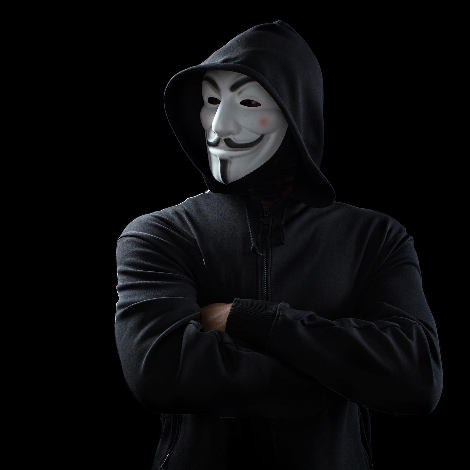 anti-surveillance-FB