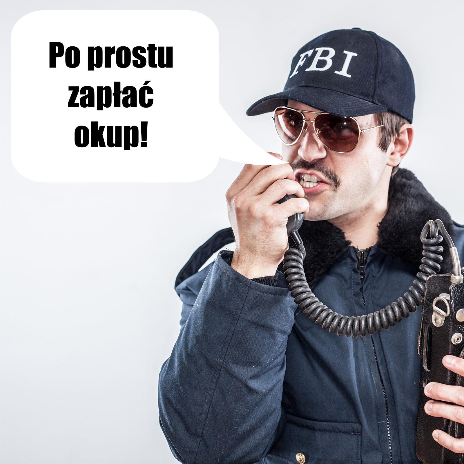fbi-ransom-fb-EN