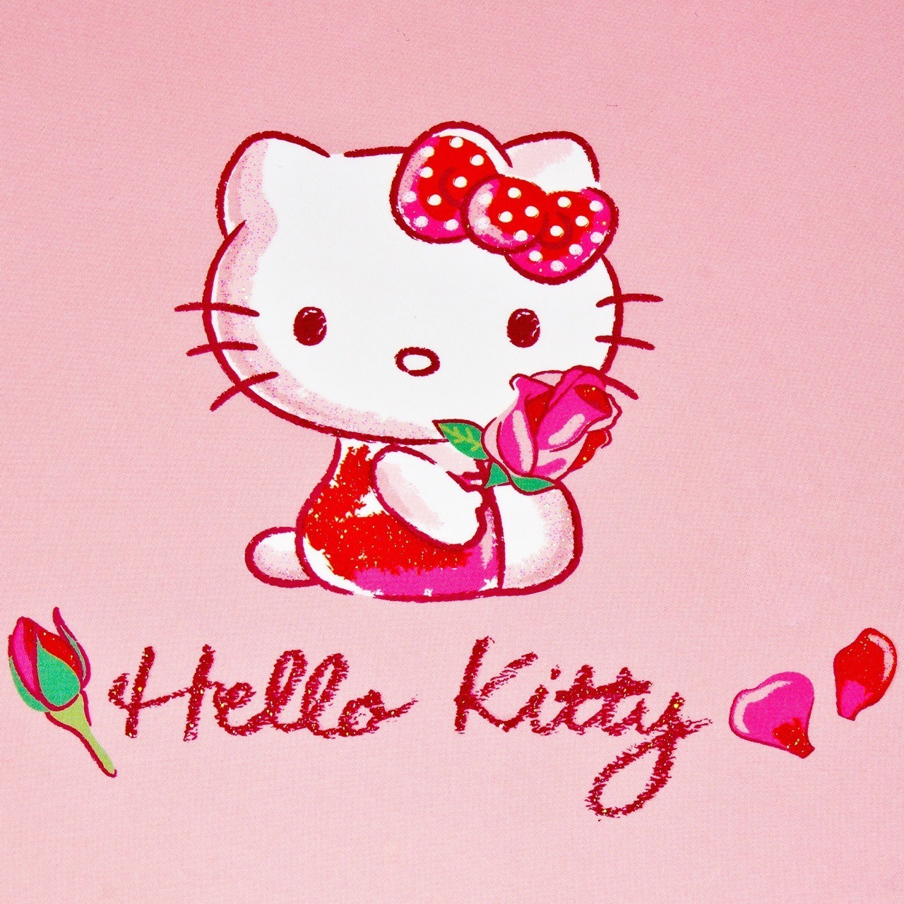 hello-kitty-hacked-FB