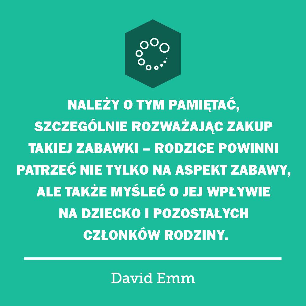 emm2_pl