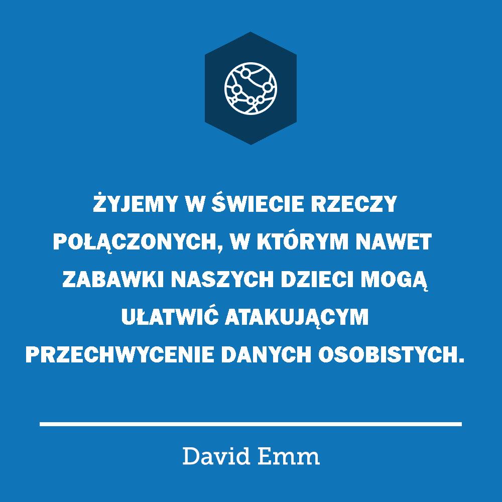 emm1_PL