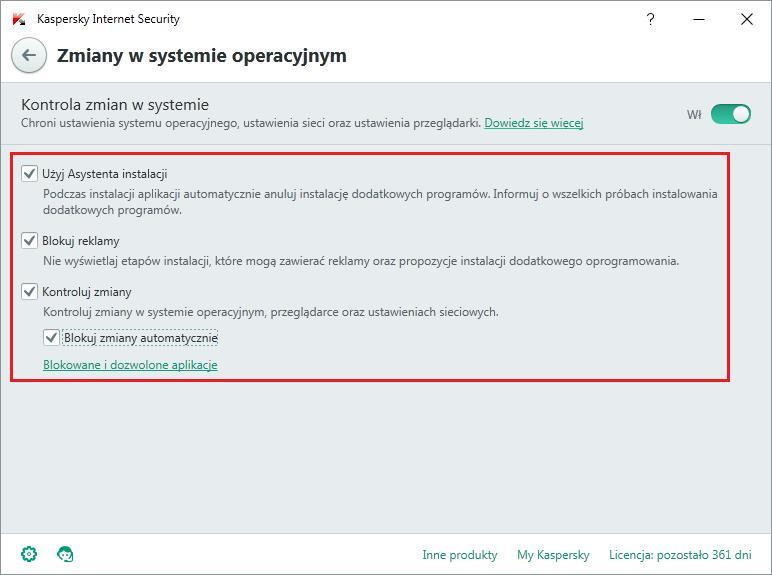 system-changes-control-pl-2
