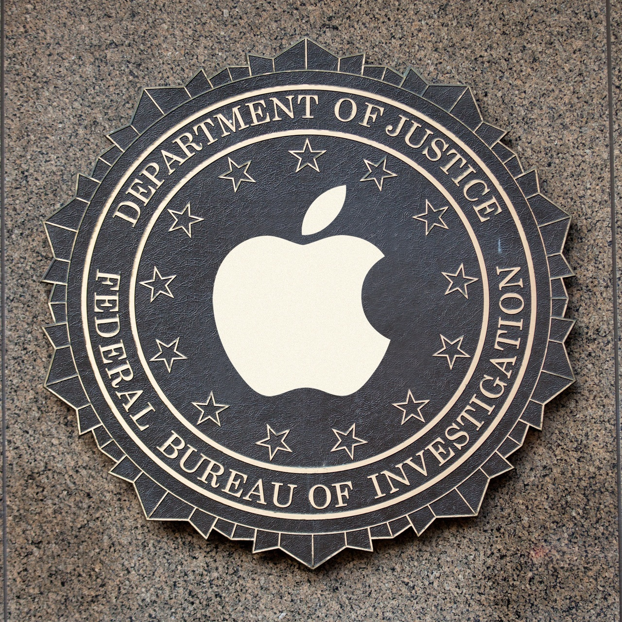fbi-apple-FB