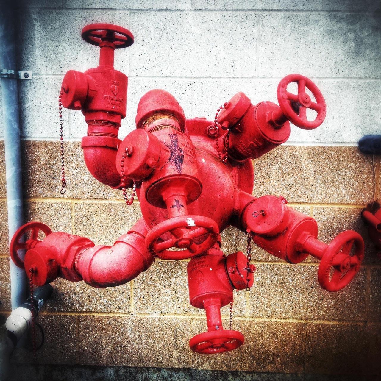 valve-steam-security-FB