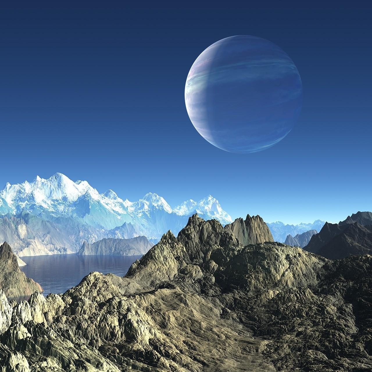 exoplanets-FB