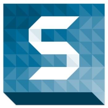snagit-icon