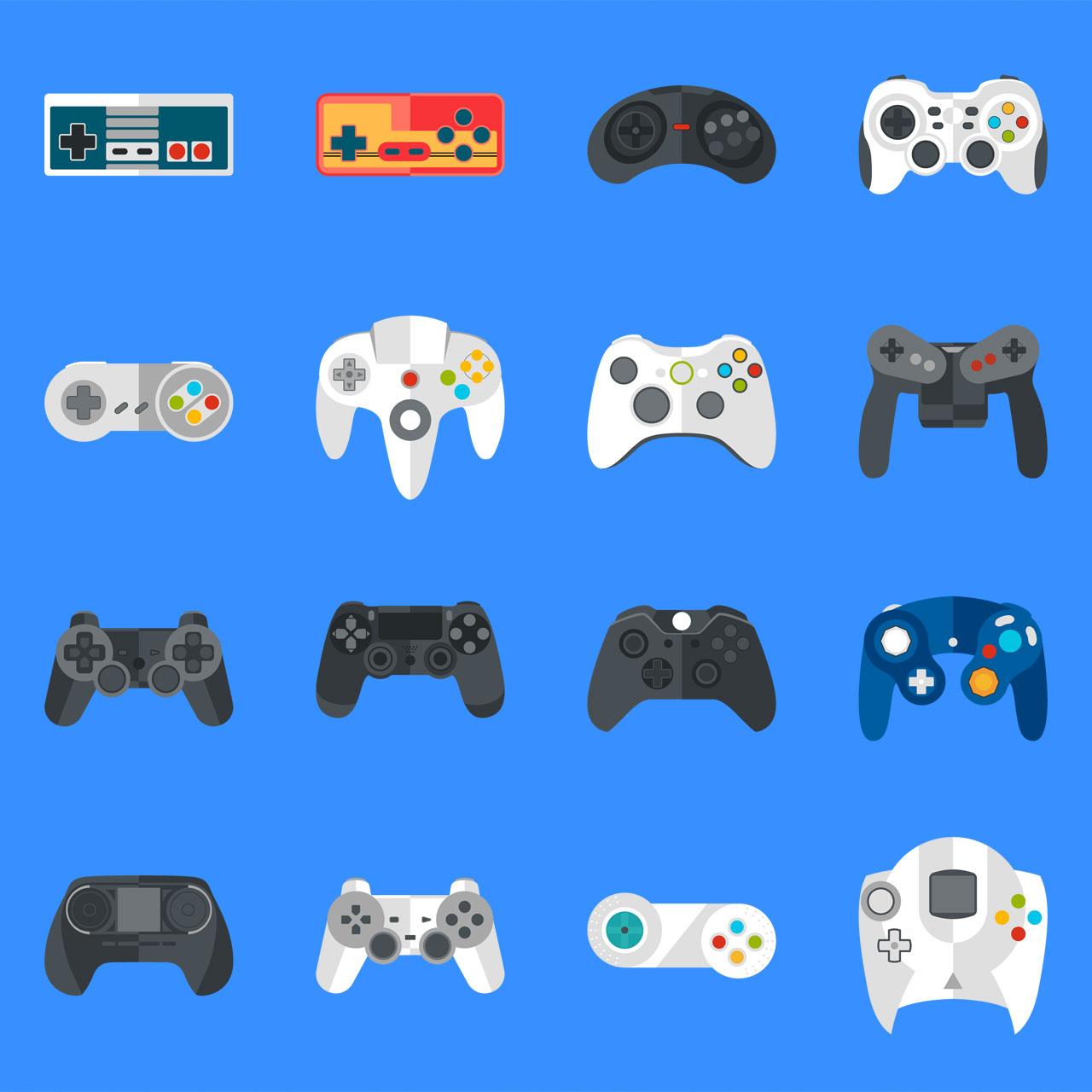 videogames-FB