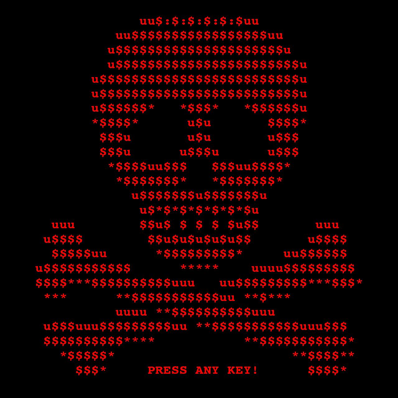 petya-ransomware-fb-3