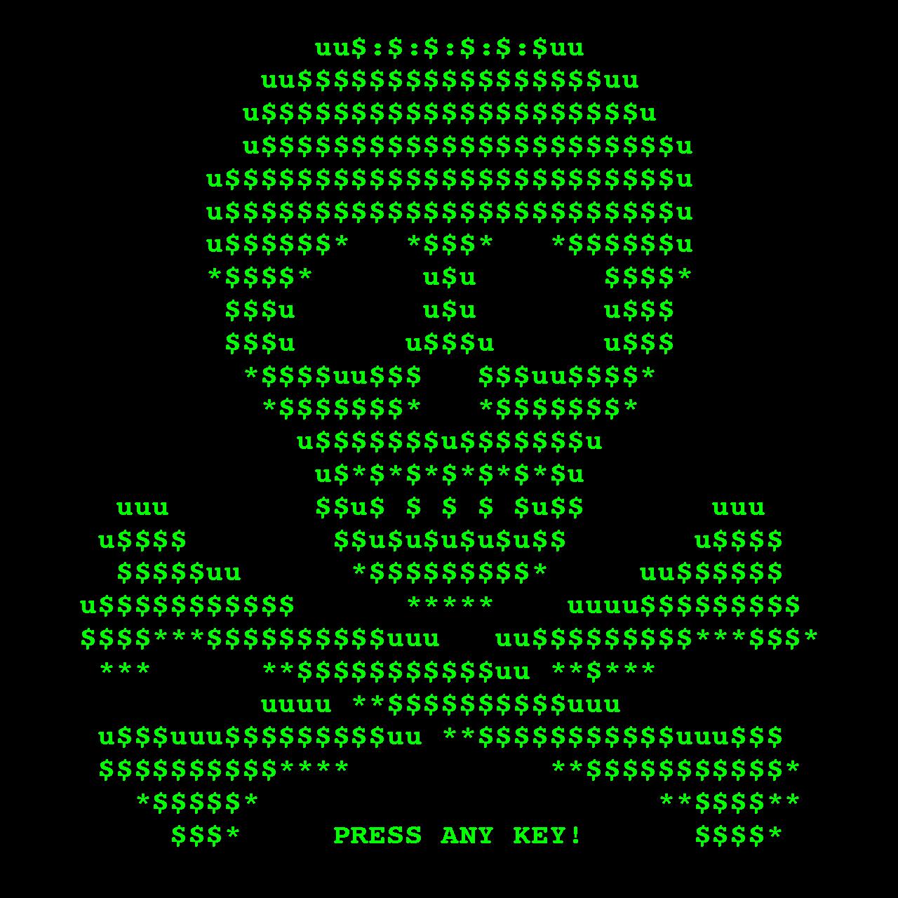 mischa-ransomware-fb