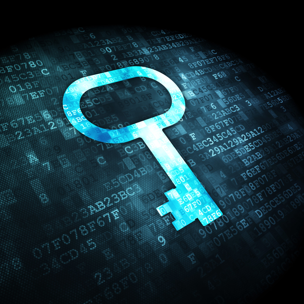 teslacrypt-master-key-FB