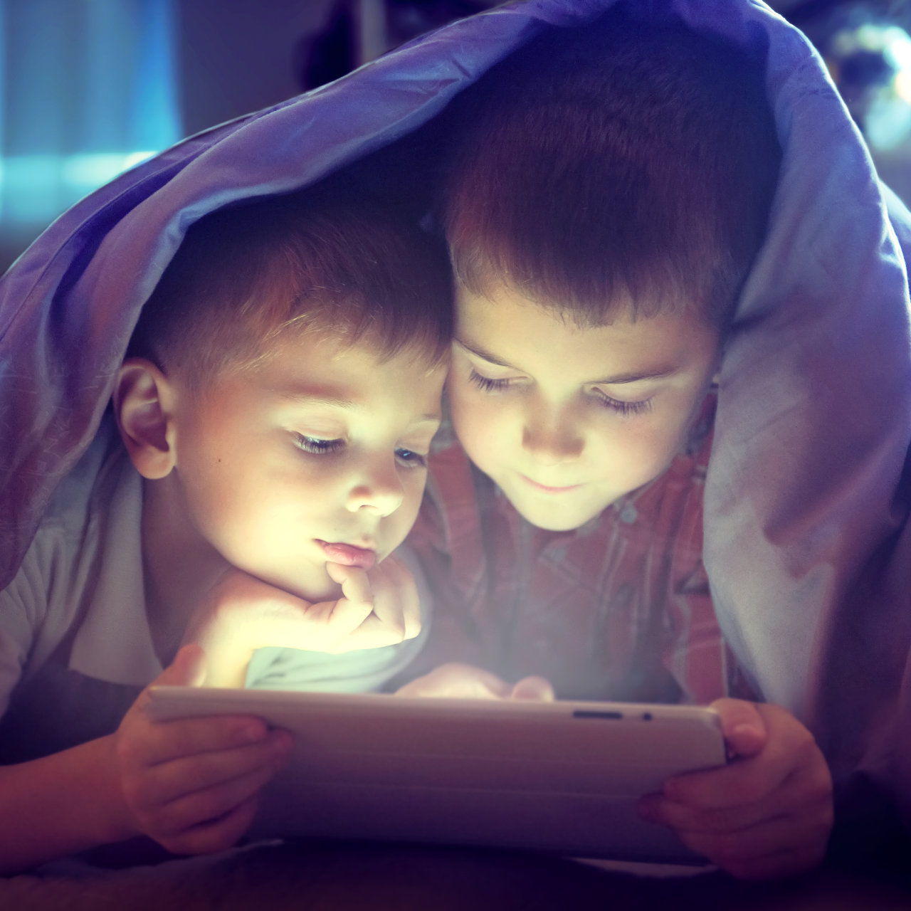 connected-kids-FB