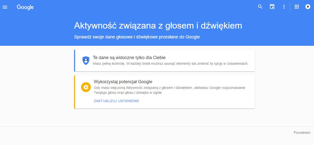 google_zarzadzanie_2