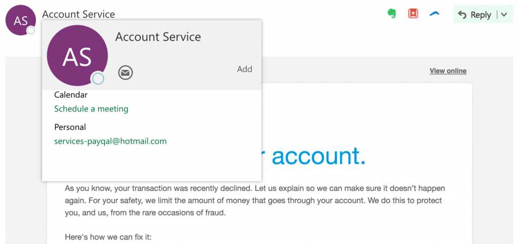 paypal-phishing-email-2