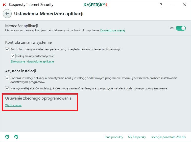 usuwanie-zbednego-oprogramowania
